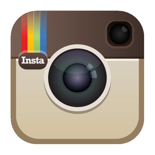 https://www.instagram.com/temakorumaveozelguvenlik